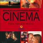 Educação da afetividade através do cinema