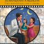 Humanizando a Medicina - uma metodologia com o cinema