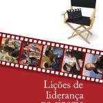 Livro Lições de Liderança no Cinema