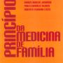 Princípios da Medicina de Família