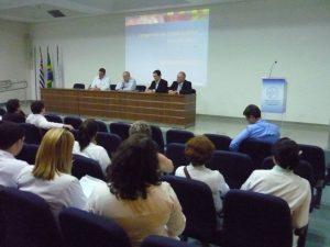 XVIII Congresso SOBRAMFA