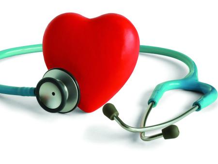 prevenção em saúde