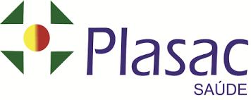 plasac