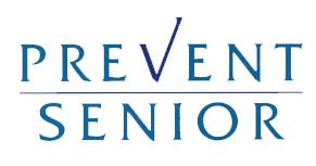 prevent_senior