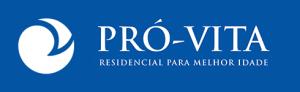 pro_vita_residencial_para_idosos