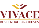 residencial_vivace