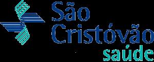 sao_cristovao