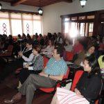 xx-congresso-sobramfa-v-simposio-de-cuidados-paliativos-e-iii-simposio-de-assiste%cc%82ncia-a-pa-76