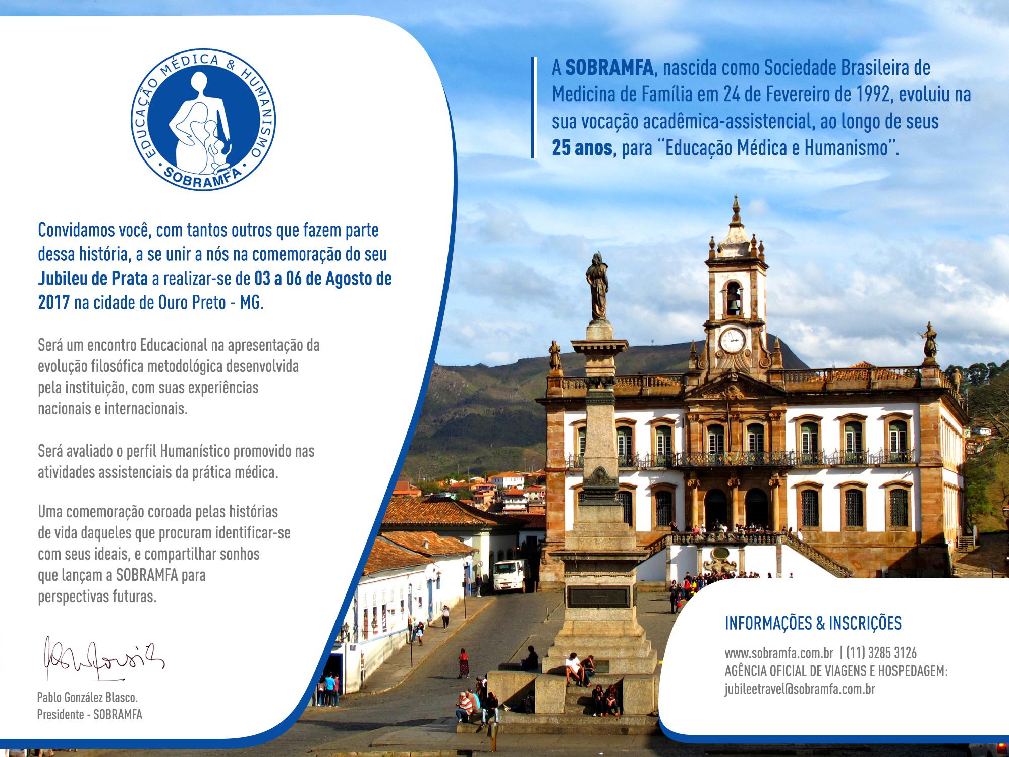 af_cartaz-sobramfa_portugues5