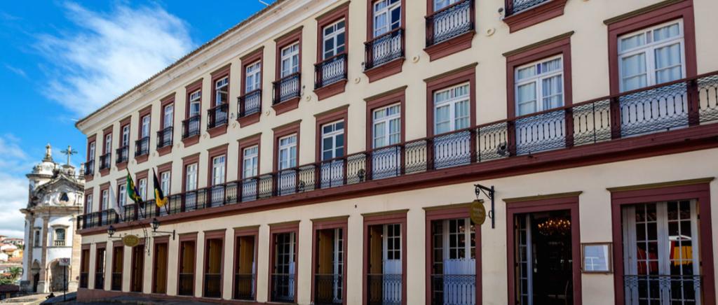 fachada-hotel-solar-do-rosario