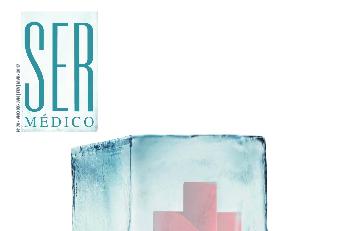 revista-ser-medico-mar17-partial