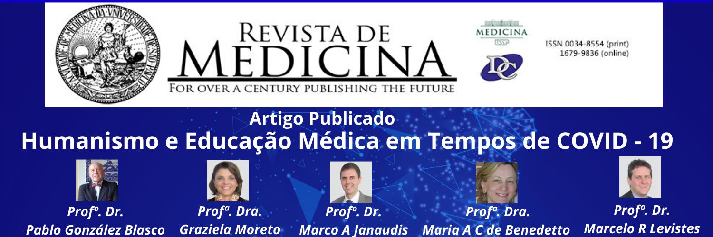 https://sobramfa.com.br/wp-content/uploads/2020/03/Archmed-Fam-2019.-No.-4.-Humanismo-Médico-na-Prática-1.pdf