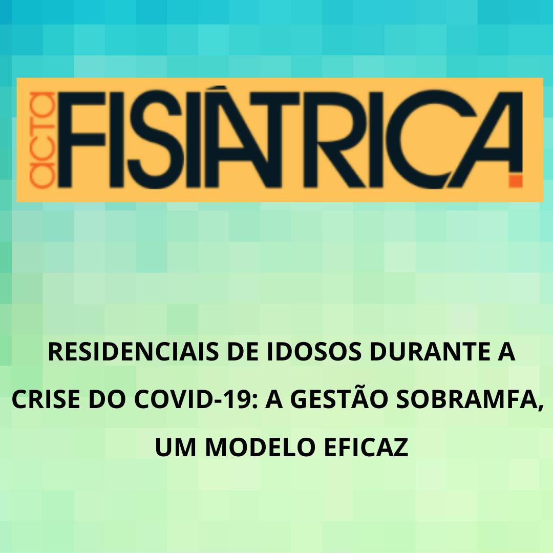 https://sobramfa.com.br/wp-content/uploads/2021/01/173136-Texto-do-Artigo-427596-4-10-20201123.pdf