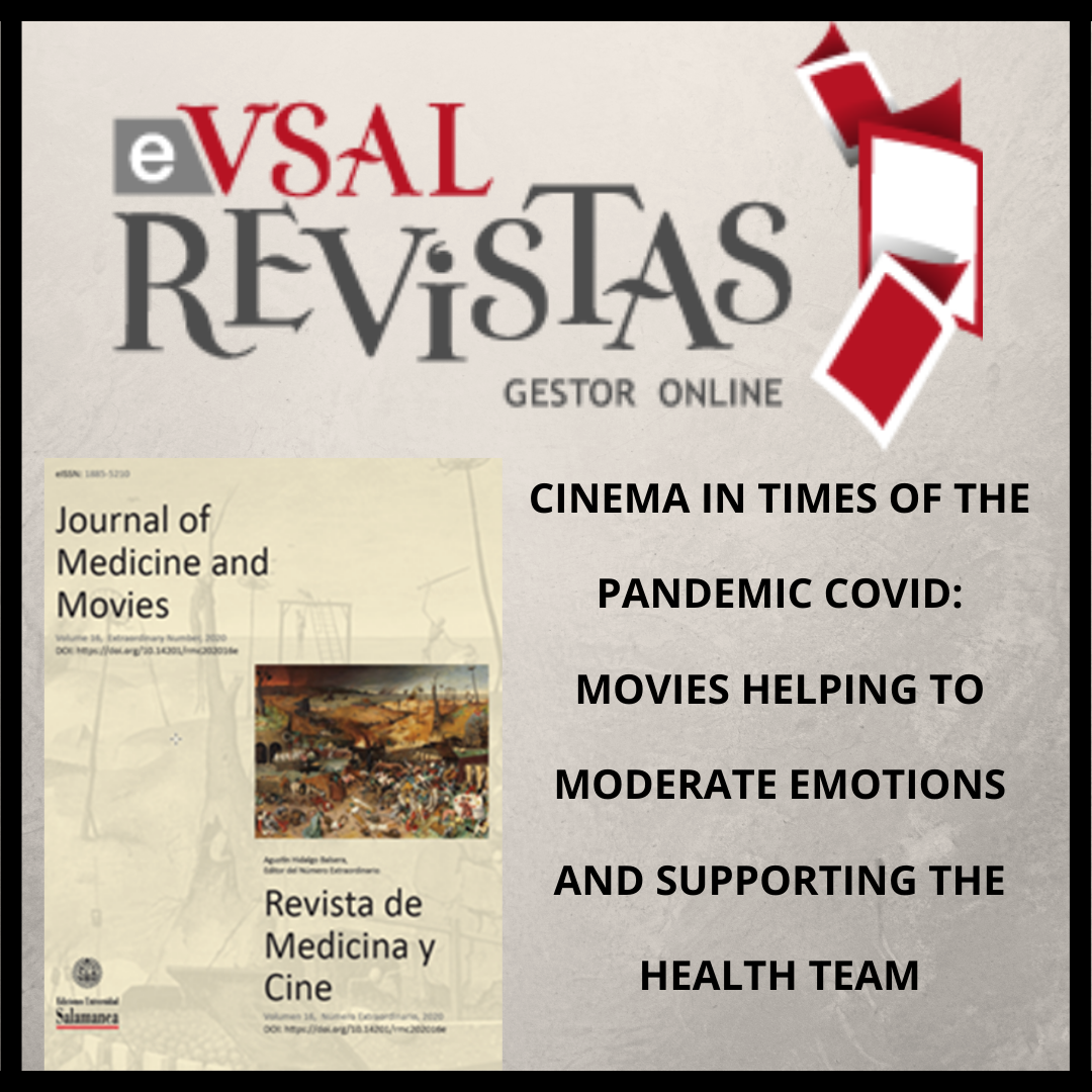 https://revistas.usal.es/index.php/medicina_y_cine/article/view/rmc202016e5768/25232