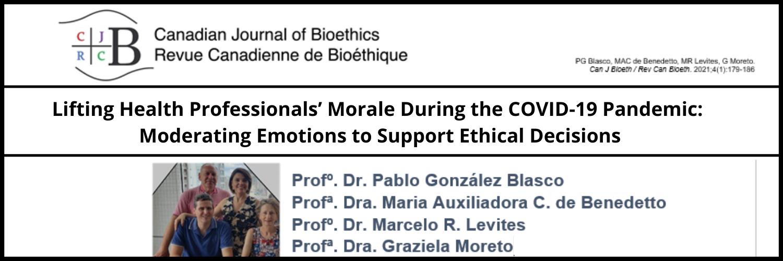 https://www.erudit.org/fr/revues/bioethics/2021-v4-n1-bioethics06069/1077644ar/